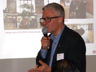 Conference du 06 (4).JPG