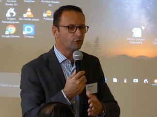 Conference du 06 (8).JPG