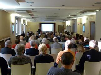 Conference du 06 (2).JPG