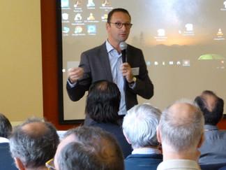 Conference du 06 (5).JPG