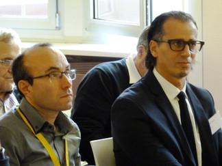 Conference du 06 (6).JPG