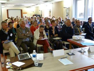 Conference du 06 (7).JPG