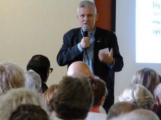 Conference du 06 (11).JPG