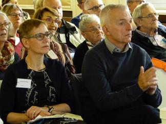 Conference du 06 (3).JPG
