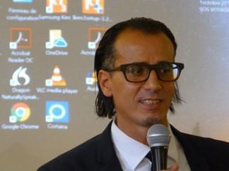 Conference du 06 (9).JPG