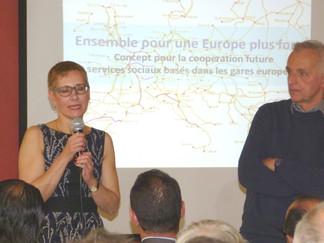Conference du 06 (10).JPG