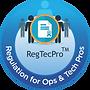 regtecpro logo.png