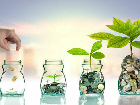 ABCPs in the simple world of short-term investments