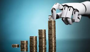 Banking Artificial Intelligence Experiments Stagnate Under Regulatory Scrutiny