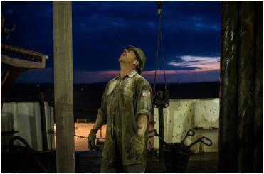 Allons-nous manquer de pétrole?