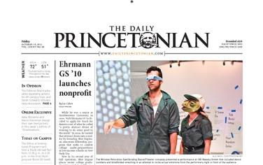 Witness Protection Spellbinding Theatre/Dance