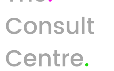 Did you know you can book a free coaching session with The Consult Centre?