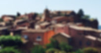 Gout et Voyage, Provence