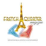 FRENCH_QUARTER_Magazine_blanc_.jpg