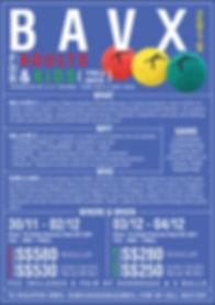 BAVX SUMI 2019-01-01-01.jpg