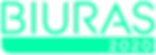 Biuras 2020 Logo_v2_Green.png