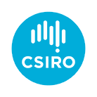 CSIRO_Solid_CMYK_edited.png