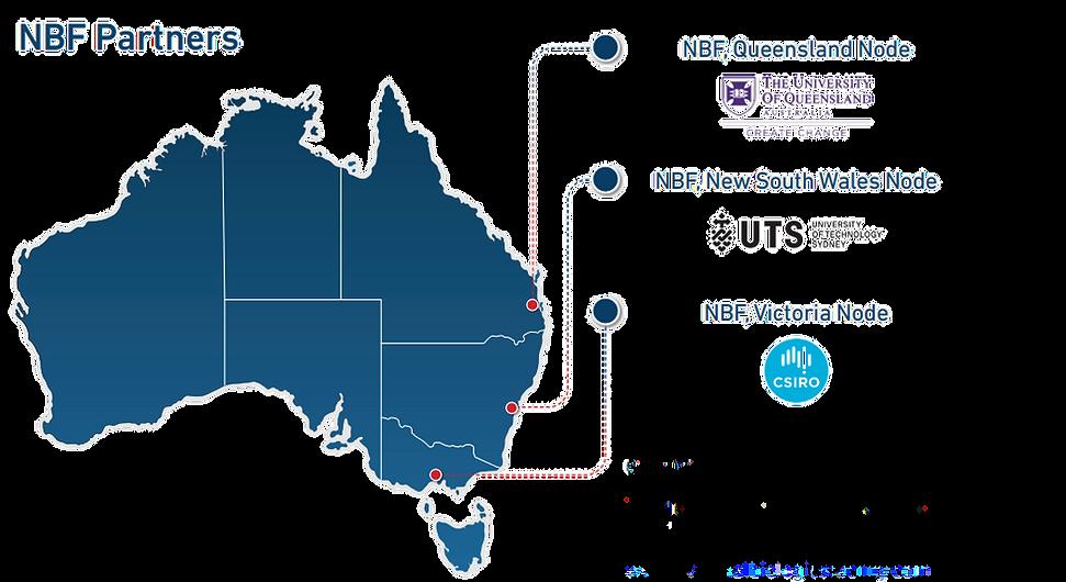 Australia%2520graphic_edited_edited.png