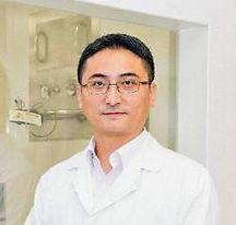Edwing Huang.jpg