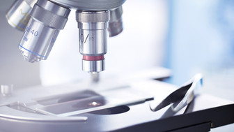 New Zealand vaccine producer closer to goal by integrating mRNA Covid-19 technology with Australian