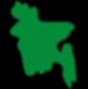 picto_Bangladesh.png