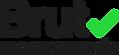 Logo_brut_edited.png