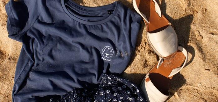 Coton vert à la plage avec Elena sans H.jpg
