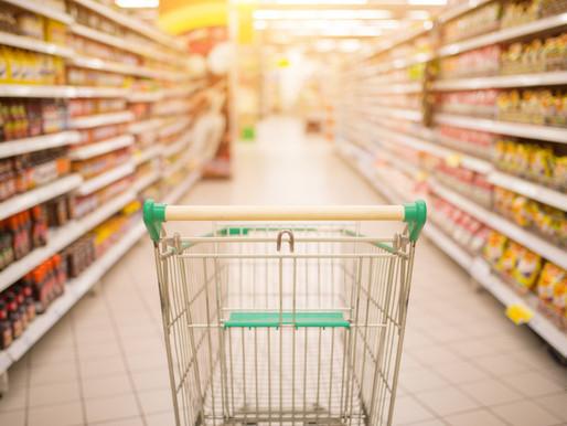 Février sans supermarché : prêt-e-s à relever le défi ?