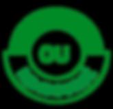 Chez_Coton_vert,_c'est_satisfait_ou_remb