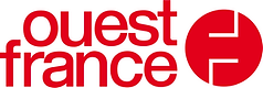 Logo Ouest France.png
