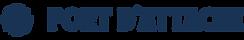 Logo Port d'Attache.png