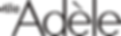 Logo_Mlle_Adèle.png