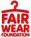 Fair-Wear-Foundation-logo.jpg