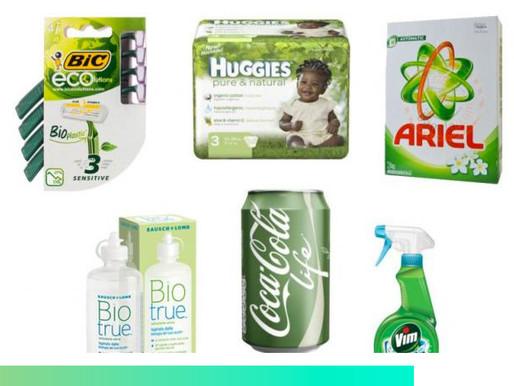 Greenwashing : comment savoir si une marque est vraiment éthique ? (et ne plus se faire avoir ! 😡)