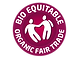 Logo_Label_bio_équitable_Ecocert.png