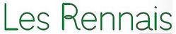Logo Les Rennais.JPG