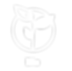 Coton vert BIO (picto).png