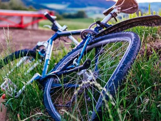 """Comment bénéficier du """"Coup de pouce vélo"""" de 50€ ?"""