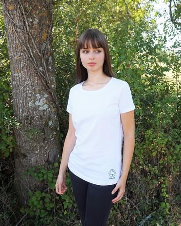 Estelle (alias @PrunellesSauvage) en Coton vert.JPG