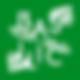 Logo Basilic Podcast pour site Coton ver