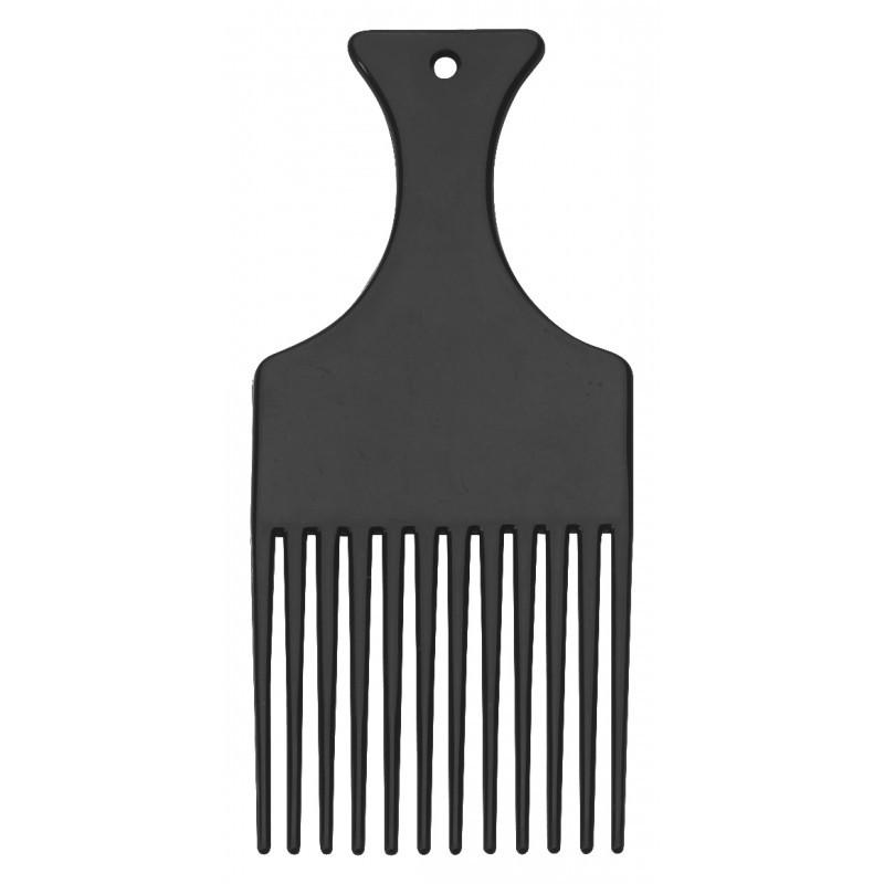 https://www.candyrebelz.ch/shop/fr/hair/8482-siebel-peigne-afro.html