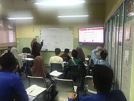 class_03.jpg