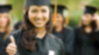 hrdf-generate-graduate-sme-scheme.jpg
