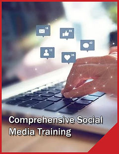 social-media-marketing-training-workshop
