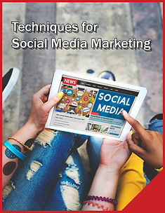 social-media-facebook-marketing-hrdf-bus
