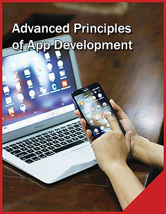 advanced-mobile-apps-strategy-developmen