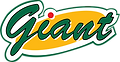 giant_hypermarket-logo-ACA791DD1F-seeklo
