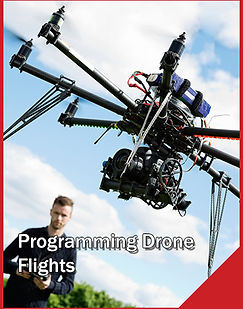 uav-drone-automation_software_programmin