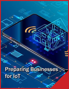 iot-internet-of-things-industry-training