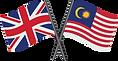 hrdf_malaysia_training_digital_drone_soc